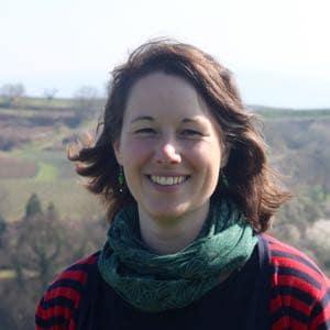 Lena Greulich